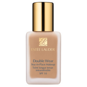 Estee_Lauder-Gesichtsmakeup-Double_Wear_Stay_In_Place_Make_up
