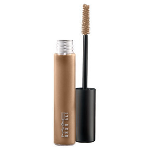 MAC-Wash_Dry-Brow_Set