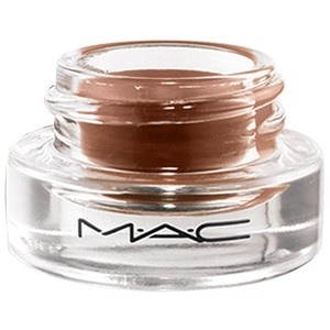 MAC-Wash_Dry-Fluidline_Brow_Gel