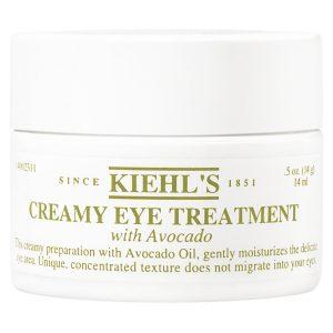 kiehl_s-augenpflege-_creamy_eye_treatment_with_avocado
